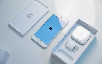 iphone,White,apple,Cupertino