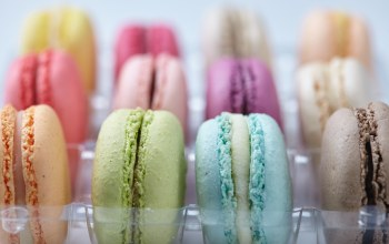 almond,Macaron,colorful,sweet,сладкое,cookies,Макаруны