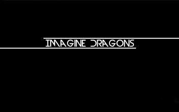 группа,Dragons,imagine dragons,imagine