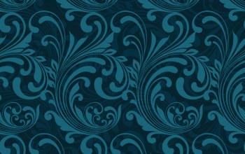 Abstract,design,узор-1,wallpaper,blue