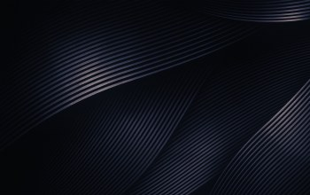 Dark Waves,wallpapers