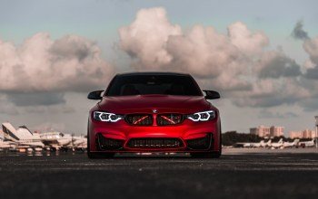 light,Bmw,Face,Evel,Sight,f82,Red