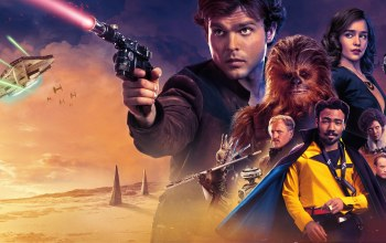 pistols,year,spacecraft,Lucasfilm,HAN,rocks,Lando,rio,star,QiRa,Tobias Beckett,fantasy,male,weapons,warriors,movie,fighters,female,Donald Glover,han solo,space,millennium falcon,emilia clarke,HAN,Paul bettany,Exclusive,Extended,sci-fi,Imagine Entertainment,animals,Solo: A Star Wars Story,soldiers,soldier,Boys,wars,Thandie Newton,walt disney pictures,Aircrafts,Alden Ehrenreich,buildings,desert,Tobias,Dryden,Qi Ra,princess,story,Sands,film,mountains,action,sky,adventure,2018,Woody harrelson,Women,Suns,clouds,chewbacca,armored,girls,QiRa,Jon Favreau