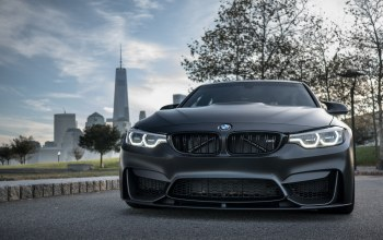 light,Evel Sight,f80,Predator,Adaptive LED,Bmw