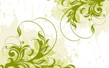 background,Abstract,vector,design