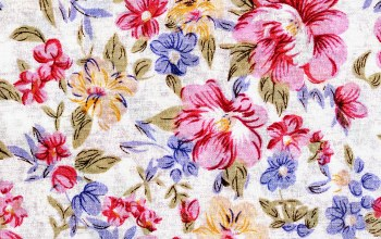 texture,background,vintage,Floral,цветы