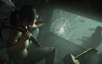 tomb raider,Shadow of the Tomb Raider,лара крофт