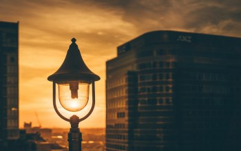 Sunset,light,Twilight,Lamp,Cityscape,dusk