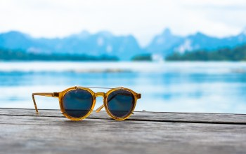 vacation,sunglasses,очки,отдых,лето,summer,beach