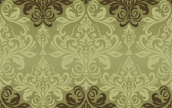 seamless,classic,vector,background,grin,damask