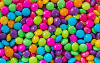 balls,конфеты,colorful,шарики,candy,sweet,драже,background