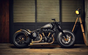 custom,chopper,bike,motorbike
