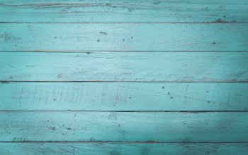 blue,wood,texture,доски,background,Wooden