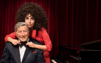 actress,celebrity,леди гага,new york,Women,джаз,знаменитость,girl,new york,актриса,Cheek to Cheek,Lady gaga,singer,tony bennett,музыка,Nyc,fashion,певица,Music,Jazz,тони беннетт,стиль