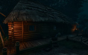 the witcher,ведьмак,Велен,ведьмак 3,ведьмак 3 дикая охота,the witcher 3 wild hunt