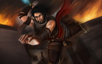 prince of persia art,прыжок,prince of persia kindred blades,Prince of persia: warrior within,prince of persia the two thrones,нож,kindred blades
