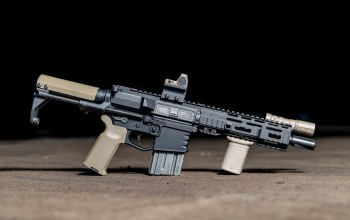 custom,винтовка,weapon,assault rifle,m16,ar-15,assault rifle,ар 15,оружие