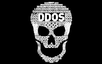 skeleton,cool,Skull,death,smile,DDOS,Hacker,вирус,program,hack,blаck,attack