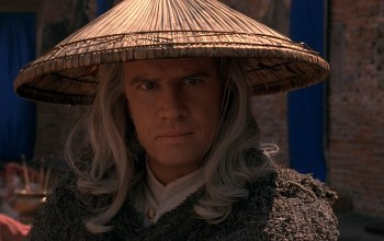 Christopher Lambert,raiden,Кристофер Ламберт,film,смертельная битва,рейден,god of thunder,мортал комбат