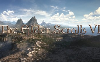 The Elder Scrolls VI,bethesda,game