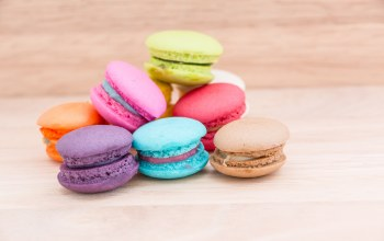 Macaron,macaroon,сладкое,colorful,desert,Макаруны,sweet,french,Дессерт,пирожные