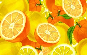 лимоны,background,lemons,Tekstura,апельсины,фон,Oranges,citrus