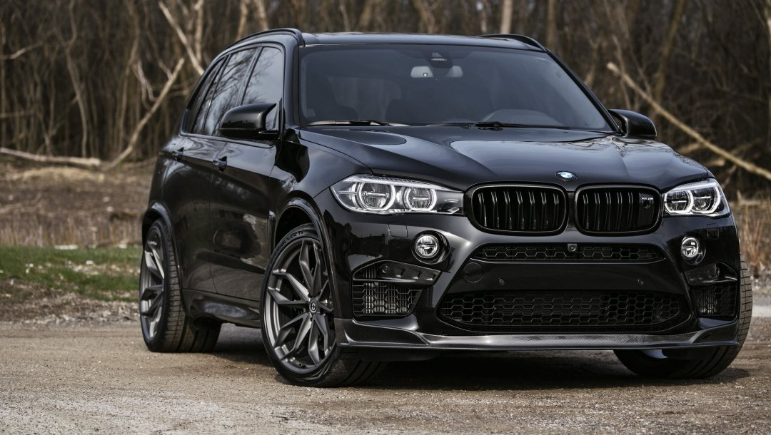Bmw,x5m,Sight,blаck,F85
