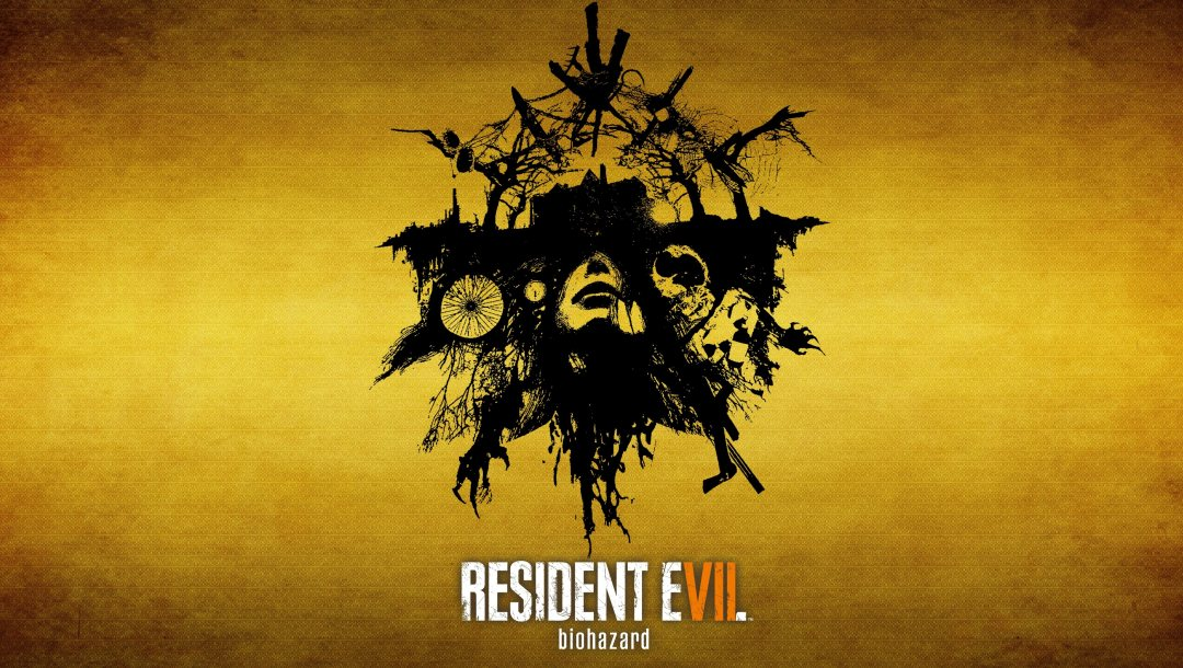 capcom,Resident Evil,ghost,death,woman,Grotesque Version,Microsoft Windows,hd,survivor horror,fear,game,mystery,Zombie Apocalypse,witch,girl,playstation 4,Zombie,биохазард,by tak9,The World of Resident Evil 7,Face,house of horrors,хоррор,4К,Biohazard 7,Resident Evil 7,Xbox One,wallpaper
