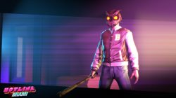 «филин»,Hotline Miami,synthwave,бита,Retrowave,rasmus,Darkwave,Маска Расмуса,Hotline,маска,miami,igra