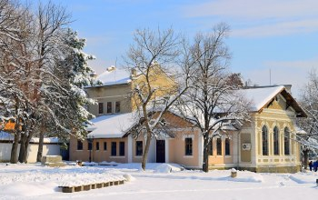 снег,architecture,snow,winter,house, зима,архитектура
