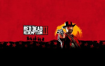 Red Dead,Red Dead Redemption 2,Redemption 2,Rockstar Games