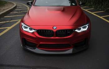 f80,angry,лёд,Bmw,light,Red