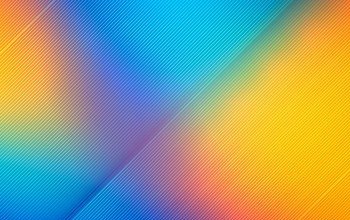 background,фон,абстракция,colorful,Abstract,линии,lines
