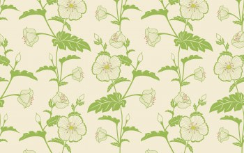 wallpapers,seamless,flower,паттерн,elegant,background,vector,textile