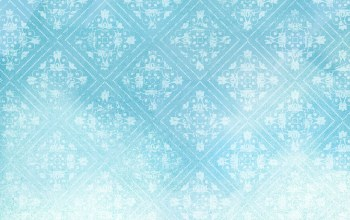 Tekstura,фон,texture,ornament,blue