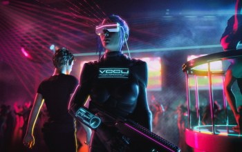 Cyberpunk,club,New Retro Wave,VCCU,Outrun,Futuresynth,Retrowave,Synth,музыка,Синтвейв,фон,cyber,Клуб,David Legnon,synthwave,Retro Synthwave,девушка,Ретровейв