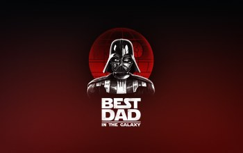 Vincenttrinidad,Lord Vader,Darth Vader,by Vincent Trinidad,Лучший Папа,by Vincenttrinidad,Дарт вэйдер,One of the best dads in the galaxy,#минимализм,Vincent Trinidad,Best Dad in the Galaxy,Star Wars,арт