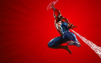 супергерой,sony,game,mask,Марвэл,герой,Марвэл,web,costume,playstation 4,ps4,insomniac games,Spider-Man:,Человек-паук,Marvel's Spider-Man,comics,superhero,igra,комиксы,маска