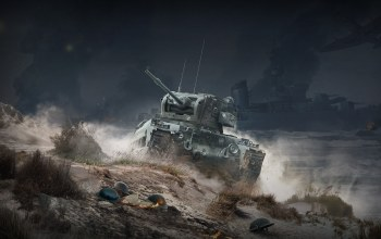 wot,Мир Танков,Wargaming Net,World of Tanks,matilda