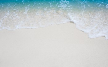 wave,sand,beach,blue,summer, пляж,pesok,море,лето,seascape,#Sea,волны