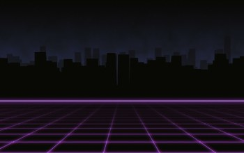 неон,synthwave,Outrun,Город,80s,Retrowave,Ретровейв,siluet,80s,New Retro Wave,музыка,фон,Синтвейв,Synth,Futuresynth