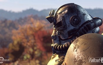 Fallout 76,Bethesda Softworks,Братство Стали,bethesda,Brotherhood of Steel,Братство,Bethesda Game Studios,шлем,fallout