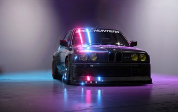 Concept Art,Yannick,igra,by Yannick,NFS Payback,Transport & Vehicles,PAYBACK,машинa,bmv,нфс,BMW E30 M3,BMW E30,передок, рендеринг,avto,Bmw,Bmw м3