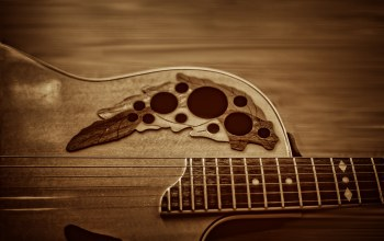 strings,Music,wood,guitars,Kide & JC,Kide fotoart,Ovation,musical instruments