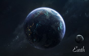 space,планетa,stars,арт,#moon,земля,Kosmos,system,by Vadim Sadovski,Vadim Sadovski,earth,планет,luna,science fiction,universe,арт,система,Visual Effects,Солнечная система,звездьі,galaxy‬,Solar System,Fresh viewpoint