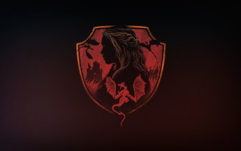 Vincent Trinidad,Dragon's house,House of Dragons,фон,by Vincenttrinidad,Game Of Thrones,Dragon's house crest,#минимализм,Vincenttrinidad,арт,by Vincent Trinidad