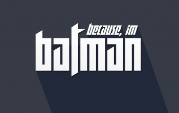 bаtman,Batman: Arkham,Word