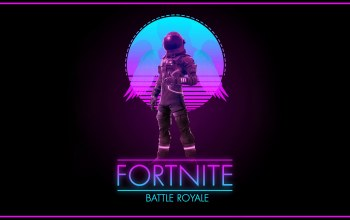 Synth,Синтвейв,synthwave,Fortnite Battle Royale,арт,Futuresynth,Ретровейв,Outrun,Retrowave,музыка,Battle Royale,Fortnite,New Retro Wave,фон,Fortnite - Synthwave Royale