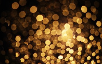 bokeh,lights,боке,фон,свет,золотой,golden,background, огни