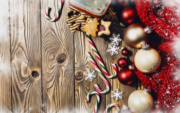 christmas,balls,Merry,рождество,wood,украшения,новый год,xmas,шарьі,decoration,new_year